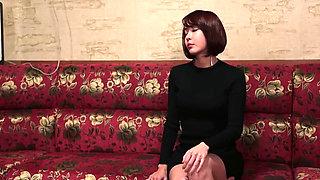 Kim Hee Jung Yoon Da Hyun Korean Female Legendary Ero Actress Noraebang Escort Hostess Dowoomi Drink Soju Sex GGang Pae Geon Dal