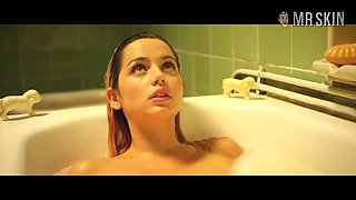 Cameron Diaz naked scenes compilation