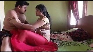 desi bhabi has sex with husband