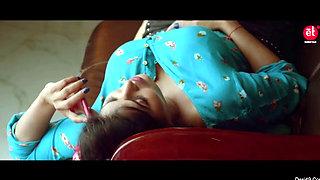 IndianWebSeries N4k36 Th3 Lust Fu11 Sc3n3