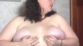 Exotic porn clip Vintage incredible , watch it