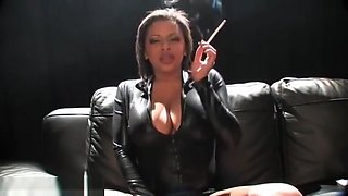 Vido porno gratuite HD de alexis smoking - SpankBang The Front Page of Porn