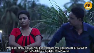 Compromise BananaPrime Hindi Short Film