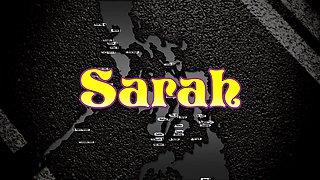 Sarah - TrikePatrol