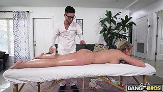 Rachael Cavalli - Hottest Sex Movie Milf Newest Uncut
