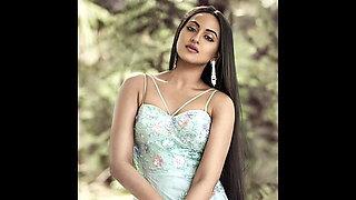 Sonakshi Sinha in fantasy sex story