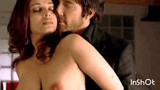 Aishwarya Rai – Hot Nude Sex Porn