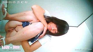chinese public toilet.8