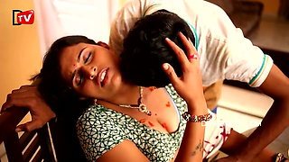 Mallu Aunty 143