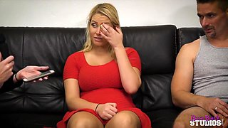 Cory Chase Vanessa Cage Daughters Innocence Manipulated