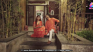 Indian Web Series Devadasi Season 2 Episodes 3
