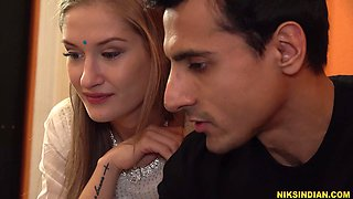 Nri Sister In Law - Sex Movies Featuring Niks Indian