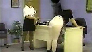 Exotic homemade BDSM, BBW adult video
