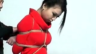 amateur asian flowerr flashing boobs on live webcam