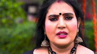 Kanchana Aunty 2