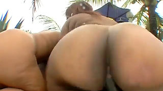 Nanda Apex Brazilian Legend Classic Short Video 480p