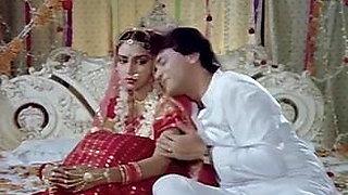 Indian pornstar