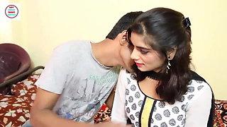 Paper Wala Fucks Hot Bhabhi