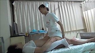 japanese nurse vp 01