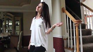 Entire leggings collection Paige