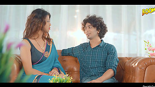 IndianWebSeries L4i1a 2020