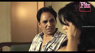 Sarla Bhabhi season 2 episode 3