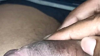 Indian Boy Dick