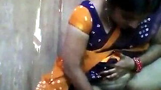 Hot Dehati mom xxx video