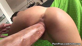 Rachel RoxxxRachel Roxxx Helps Wake Up Her Friend With A Cumshot Surprise! - PornPros Video
