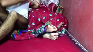 Amazing Porn Clip Indian Hottest Ever Seen