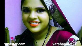 hot Indian bhabi nude sex video