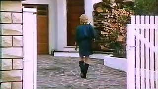 Reves De Sexe (1982