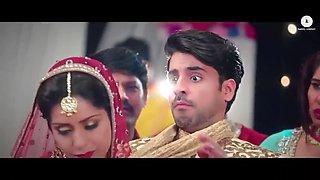 Teddy bear sakshi salve&#39s book the big indian wedding official song feat. kanika kapoor &amp ikka