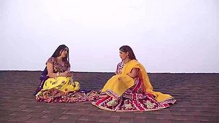 Debdasi Hindi Movie - Honeymoon Sex Devar Bhabhi