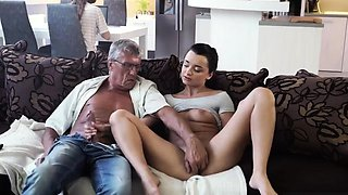 Young hairless pussy xxx What would you prefer - computer or