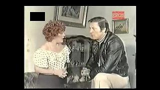Zerrin Egeliler Sikis Yosma Sikis 1977 Tugay Toksoz