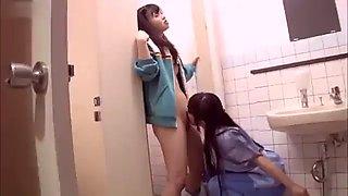 Schoolgirls with school staff...... Iwant2fuck