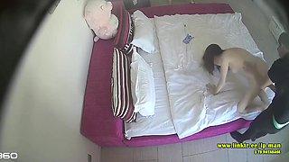 Ip Camera Cn # - Chinese Couple