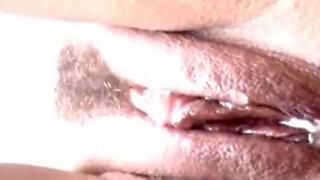 watching pissing pussy 4QUA4YRA
