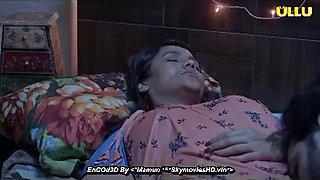 Charmsukh Jane Anjane Mein 2 Part 2