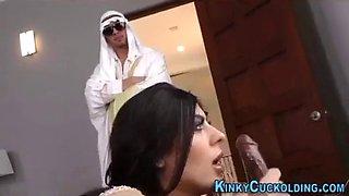 Indian arab muslim wife cheats interracial cuckold compilation bbc black blacked femdom hypno joi