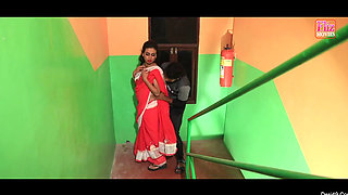 IndianWebSeries D3t3ctiv3 G06ind0 39is0d3 3