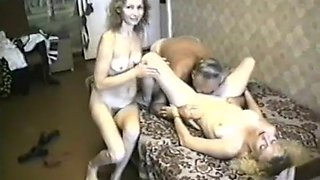 Best Homemade movie with Hairy, Young/Old scenes