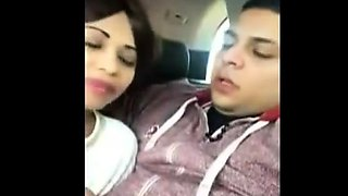 submissive arab slut blowjob