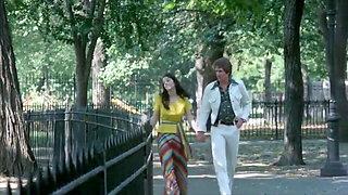 Leah Marlon - Virgin and the lover - 1973