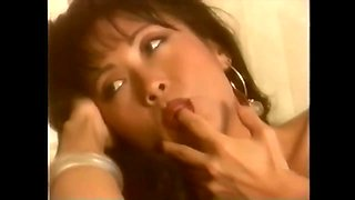 Thrilling Porn Video Vagina Masters (1996)