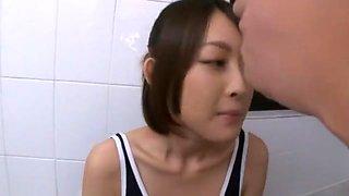 Amazing Japanese slut Yuzu Ogura in Best Close-up, Fingering JAV scene