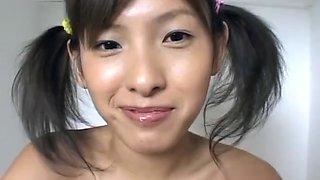 PP-Wish RED Label 05 15-daifuku 4643 Fukuhara Misaki 15-daifuku 4643 PP-Wish RED Label 05