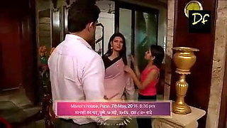 Telugu wife fuck