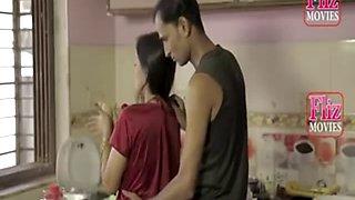 Gandi baat full 18 sex scene bache mt dekhna